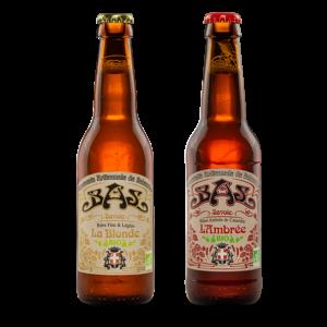 Bieres-bio-BAS