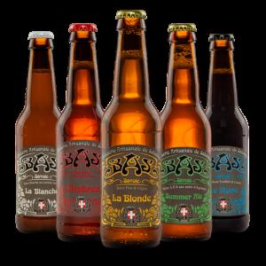 Bieres-traditionnelles-BAS