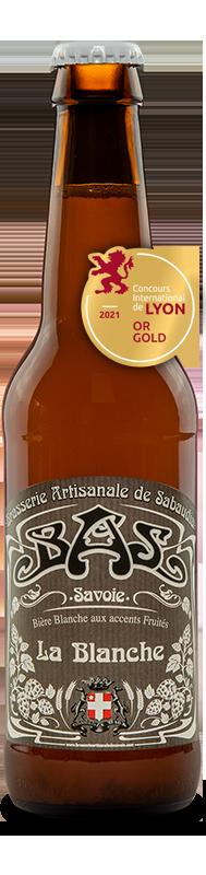 33cl-Summer-Ale